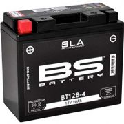 BS BT12B-4 SLA Battery